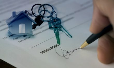 More reforms on their way as government ponders leasehold changes