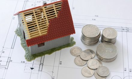 1st-time buyer numbers up again but home deposit still an issue