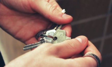 Home ownership amongst young people up after a decade of decline