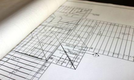 Housing Secretary: beautiful homes should become 'norm'