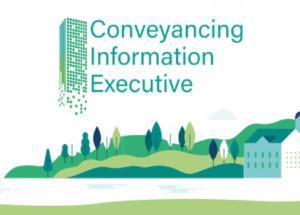 Groundsure announces a new trade body, the Conveyancing Information Executive