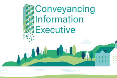 Groundsure announces a new trade body, the Conveyancing Information Executive