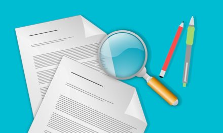 Property Information Form in spotlight after sellers face £285k bill