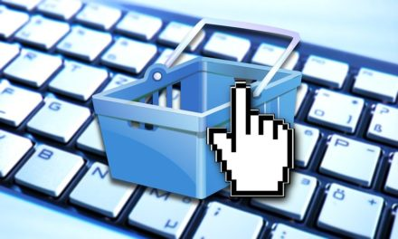 Online Auction Business Sees Sales Soar to £16.5m