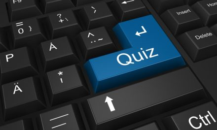 Only 1% of Brits got 100% on this house price quiz! Take the test to challenge your knowledge