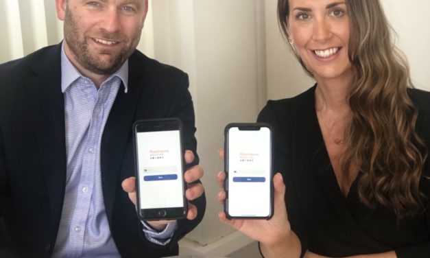 Leading Conveyancing Firm Launches Mobile Conveyancing App