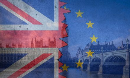 Brexit clarity allows house price leap – but Brexit uncertainty returns