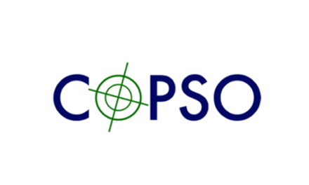 CoPSO seeks to manage and minimise disruption for search provision