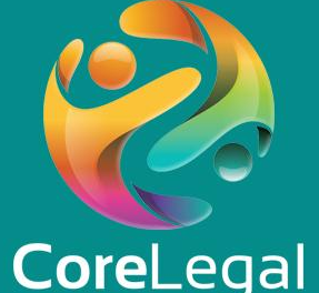 Core Legal selects Proclaim Practice Management solution from Eclipse