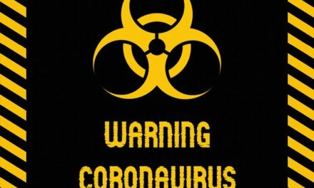Market stakeholders produce conveyancing industry guidance for firms during Coronavirus crisis