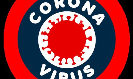 Coronavirus: New guidance over conveyancing transactions