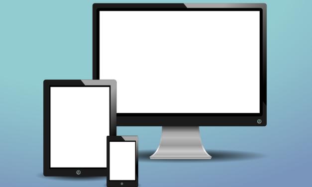 LEAP announces fully remote implementation online