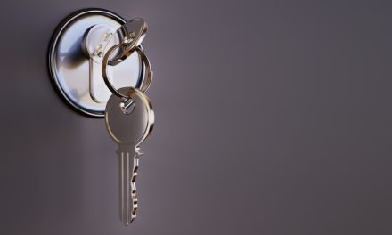 Conveyancers agree new rules for house moves during virus period
