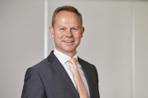 Legal & General Mortgage Club: 'we are here to stay and will do what we can to support members'