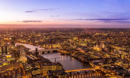 Majority of Londoners still have faith in buy-to-let properties