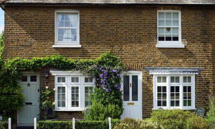 £82bn coronavirus backlog of property transactions