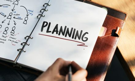 Post-pandemic marketing planning to stand your business in good stead