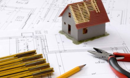 Planning permission questions answered by home improvement experts