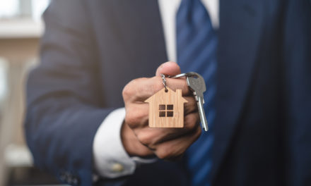The impact of coronavirus on commercial properties – what do you need to know as a landlord?