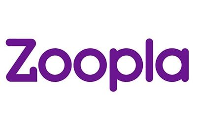 Zoopla extends 'three months free' offer to five: Is this enough for agents?