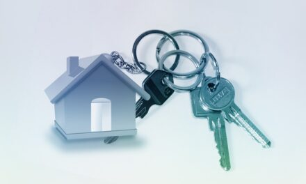 Mortgage slowdown disproportionately hits first-time buyers