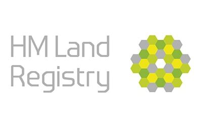 Land Registry relaxes rules to allow property deals to continue