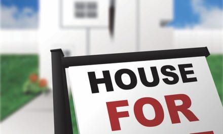 CV-19 house price falls could present opportunity for second-steppers