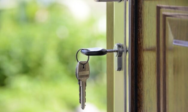 Help with mortgages to continue for homeowners affected by Coronavirus