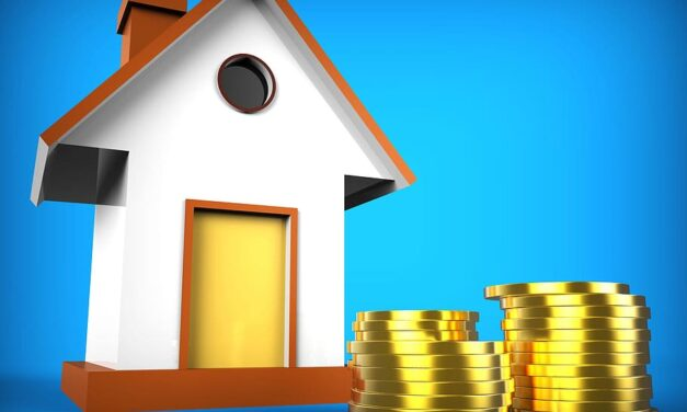 Britain extends COVID-19 mortgage payment holiday by three months