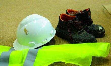 Landmark Information Group welcomes Safe Working Charter to restart England's property market