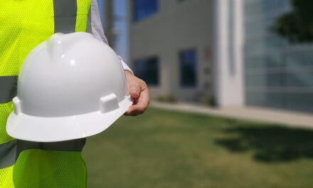 Private housing construction: what will the future hold post COVID-19?