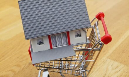 Pent-up demand fuelling housing market, according to Zoopla