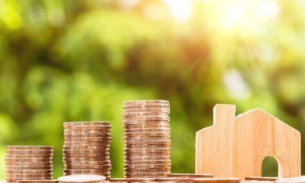 The Mortgage Lender resumes physical valuations in Scotland and Wales