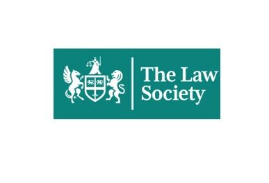 The Law Society: Racism has no place in our society