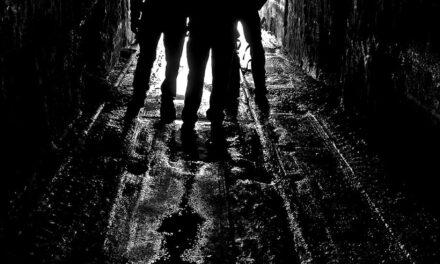 Urban Mining: dispelling the myths and establishing reality