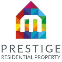 Myerson Solicitors  expand and launch a Prestige Property service