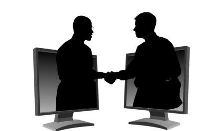 Law Society: SRA Compensation Fund changes statement