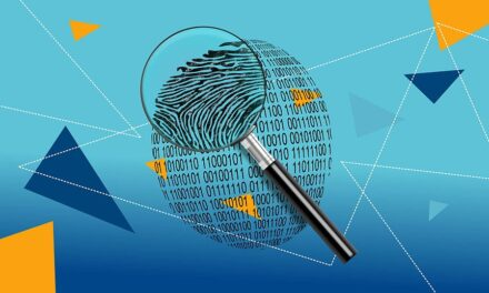 Firms turn to electronic ID verification as Covid-19 backlogs hit issuance of key ID documents