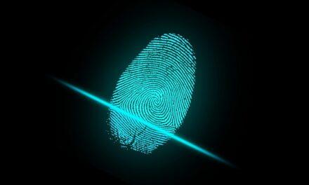 Minerva webinar: Understanding your client's digital identity