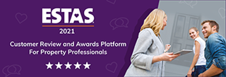 ESTAS brings together the best conveyancers and agents in 2021