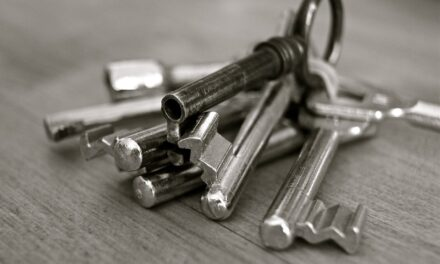 Yourkeys cuts 19 days off sales process and releases free digital key