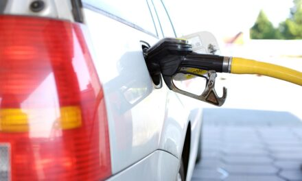 Petrol Filling Stations – Contamination impacts and potential risks