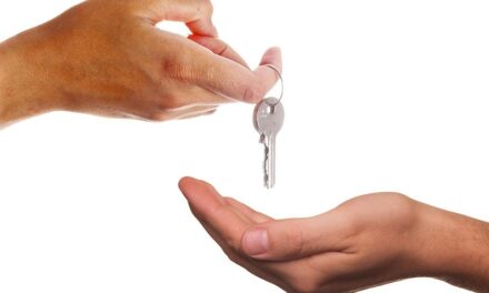 Law Commission unveils leasehold reform proposals for future of home ownership