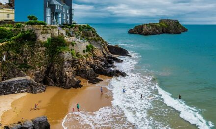 Tax 'holiday' for homebuyers in Wales, following England