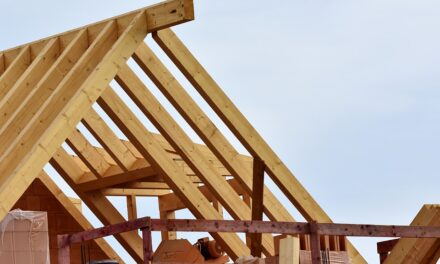 45,000 new homes to be funded by secretary of housing