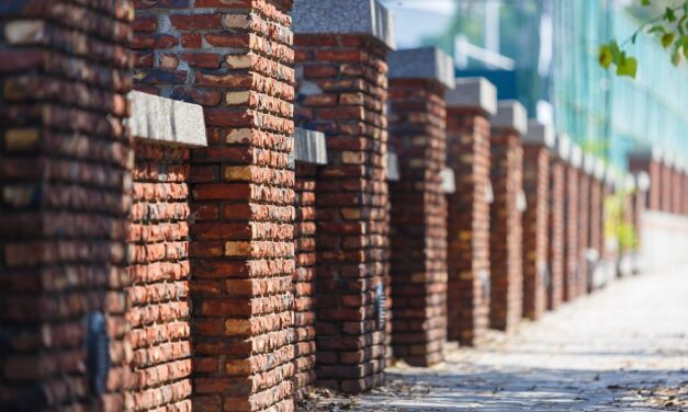 Build-to-rent sector set sights on UK regions for new housing supply