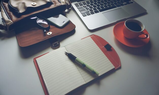 Law Commisson: Adapting English law for the digital revolution