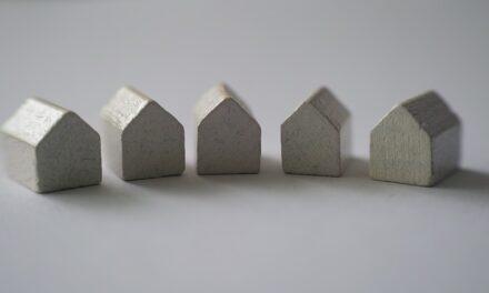 Jenrick unveils huge £12 billion boost for affordable homes