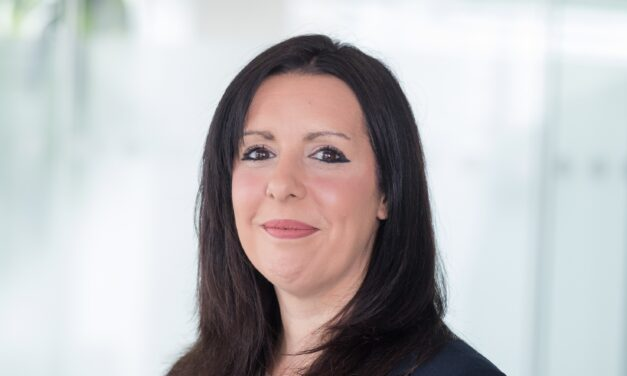 O'Neill Patient recruits sales director in bid to become the number one conveyancer