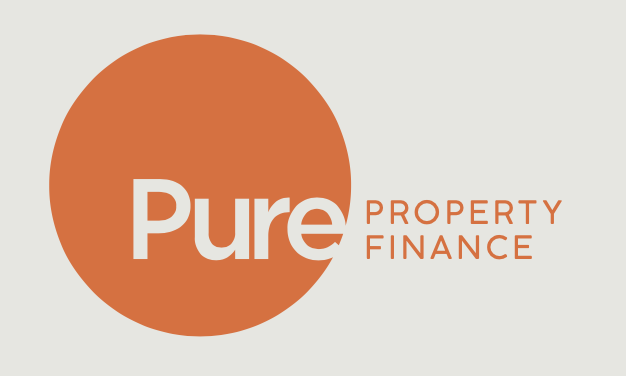 Pure Commercial Finance Announce Major Rebrand as Pure Property Finance